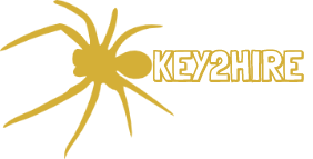 KEY2HIRE – One place for all your needs